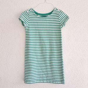 😁GAP Dress